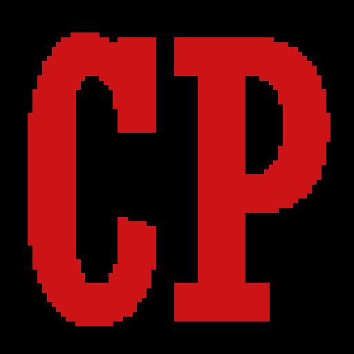 Cóndor Pasa Huánuco Icon