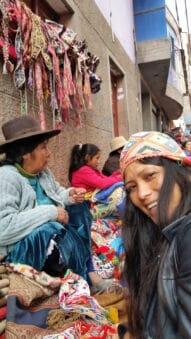 blog condor pasa