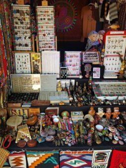 peru_shop_marktverkauf_3