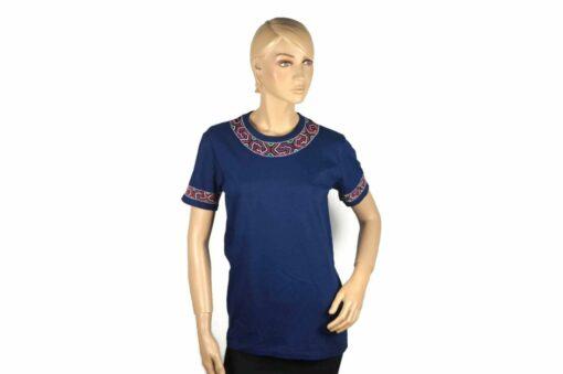 Shipibo Shirt Damen Piai S Modell 1