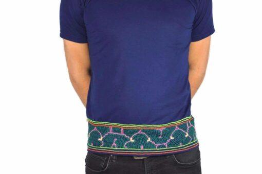 Shipibo Shirt Janeri L Modell 1