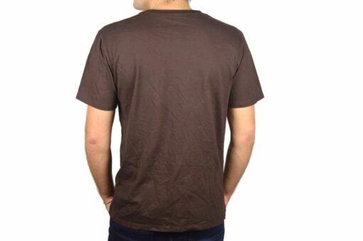 Shipibo Shirt Chambira XL Modell 2