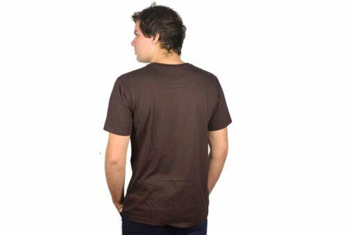 Shipibo Shirt Chambira XL Modell1