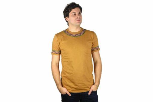 Shipibo Shirt Jaquiribi L Modell 1