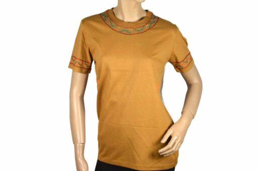 Shipibo Shirt Jaquiribi S Modell 1