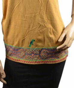 Shipibo Shirt S
