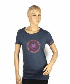 Shipibo Shirt Jakonshama L Modell 1