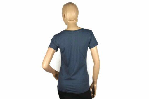 Shipibo Shirt Jakonshama M Modell 2