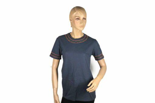 Shipibo Shirt Kaposi S Modell 1
