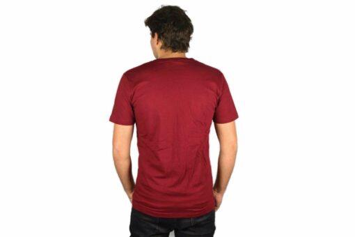 Shipibo Shirt Usaqui XL Modell 1