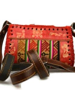 Handtasche Manta Modell 27