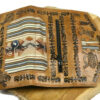 Geldbörse Ewanki Modell 2